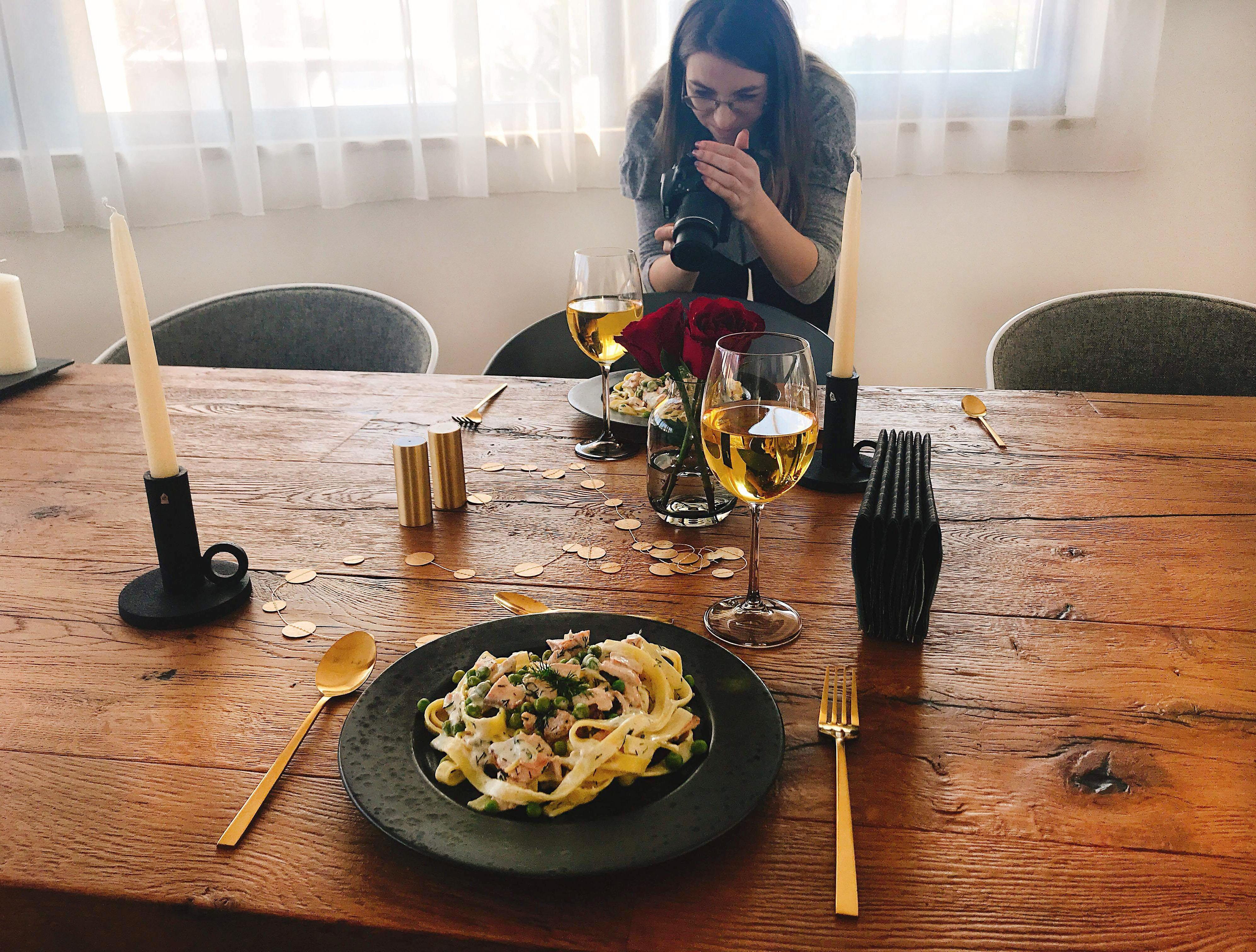 foodieopedia