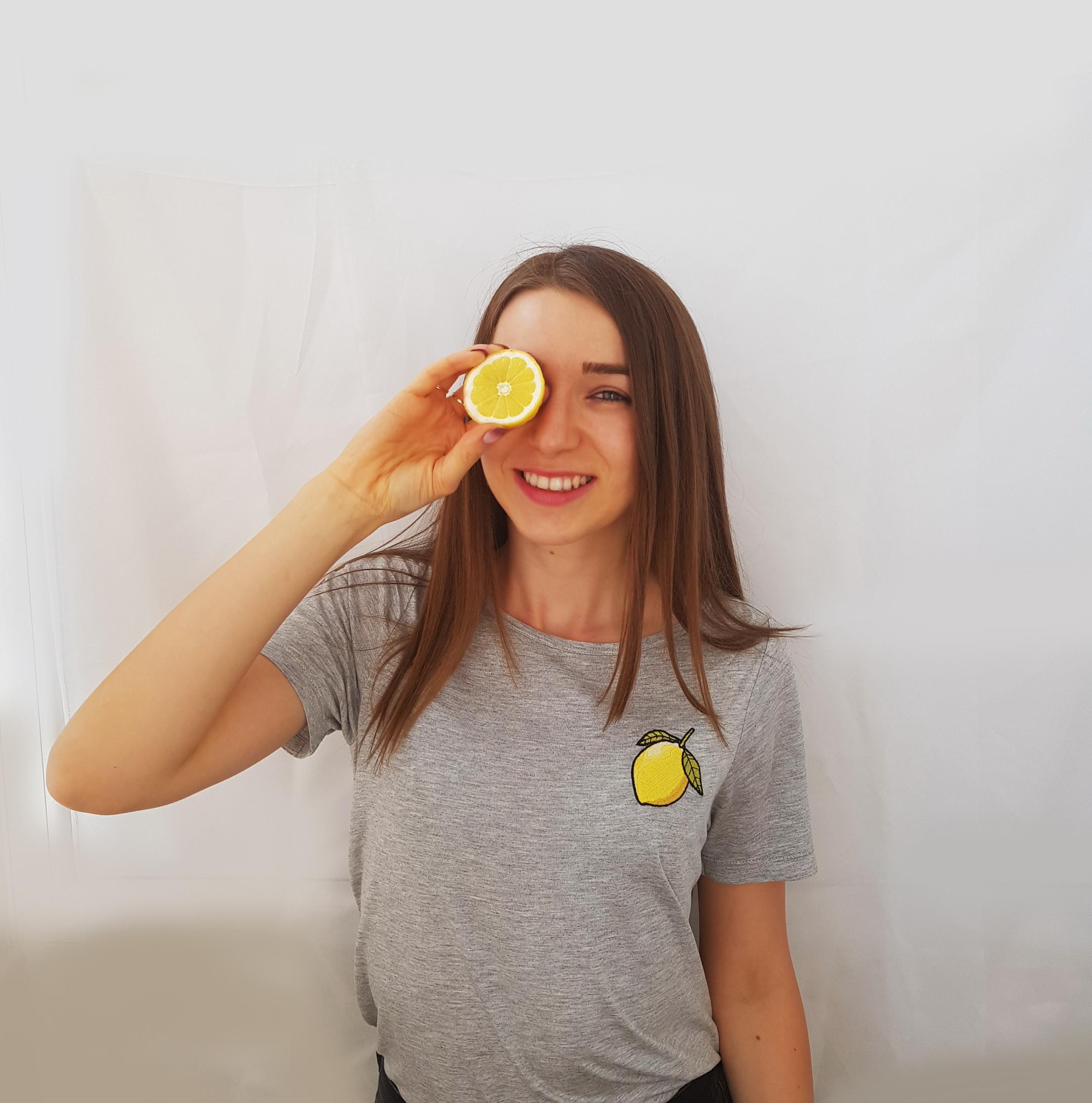 nicoleta - foodieopedia