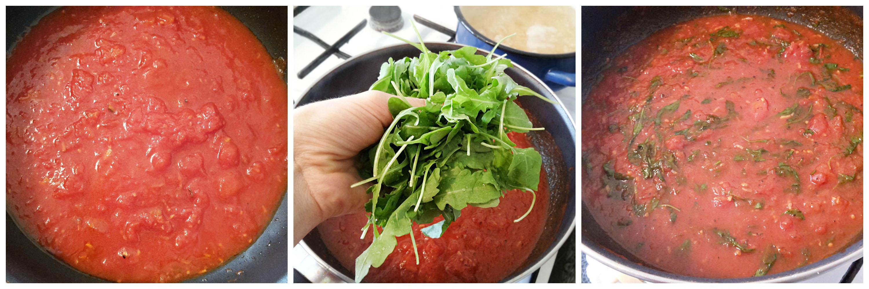 catatorie culinara in italia