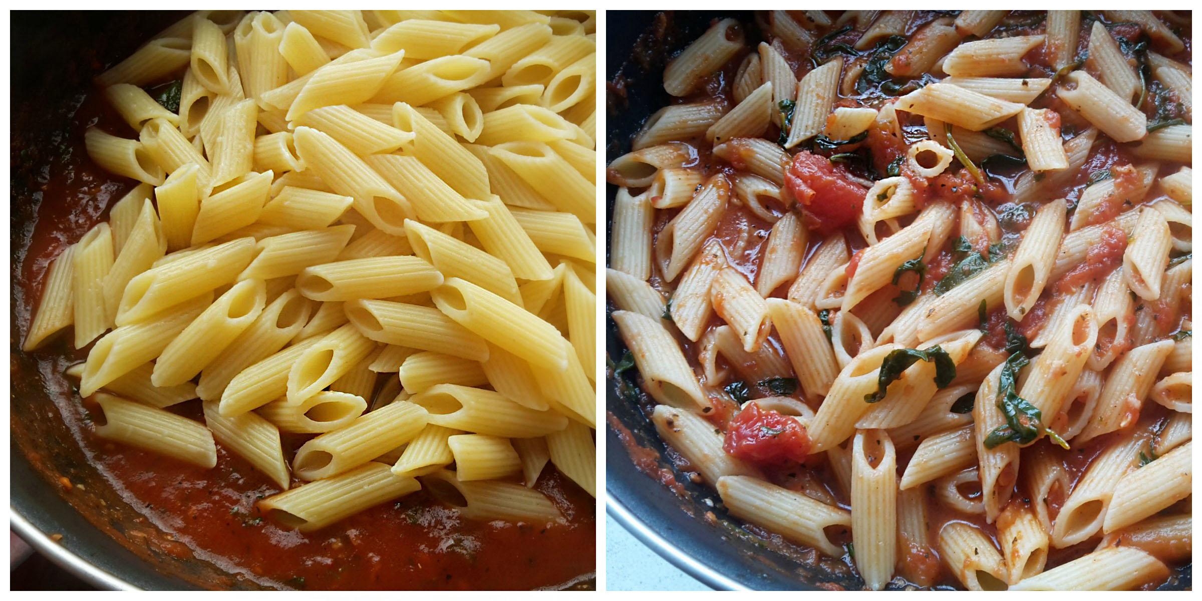 calatorie culinara in italia