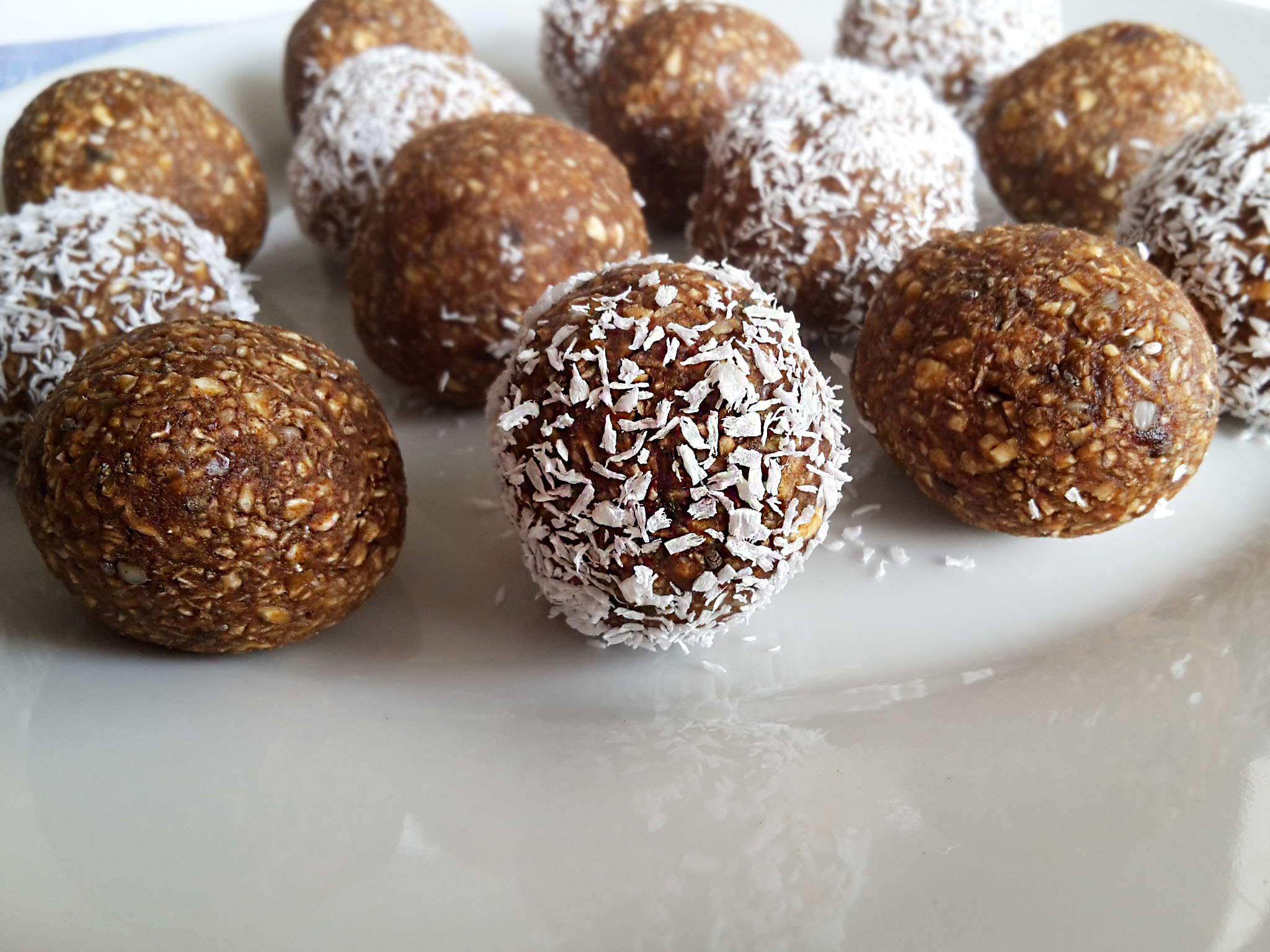bilute proteice (protein balls) 4