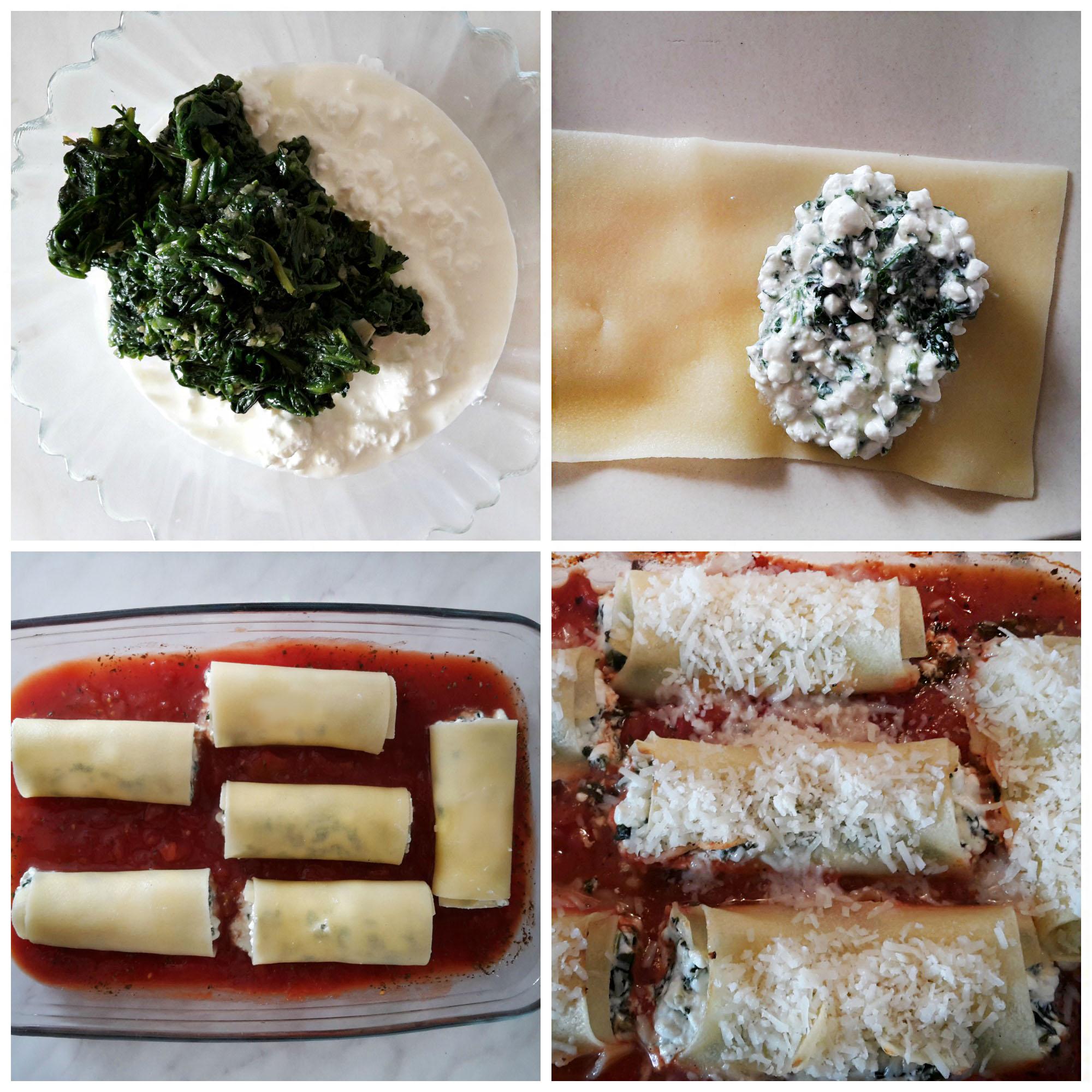 rulouri de lasagna umplute cu cottage cheese01