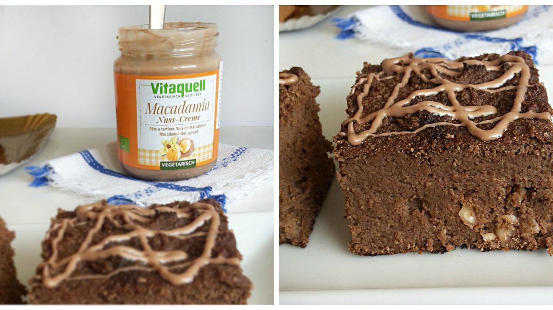 brownies cu faina de cocos5