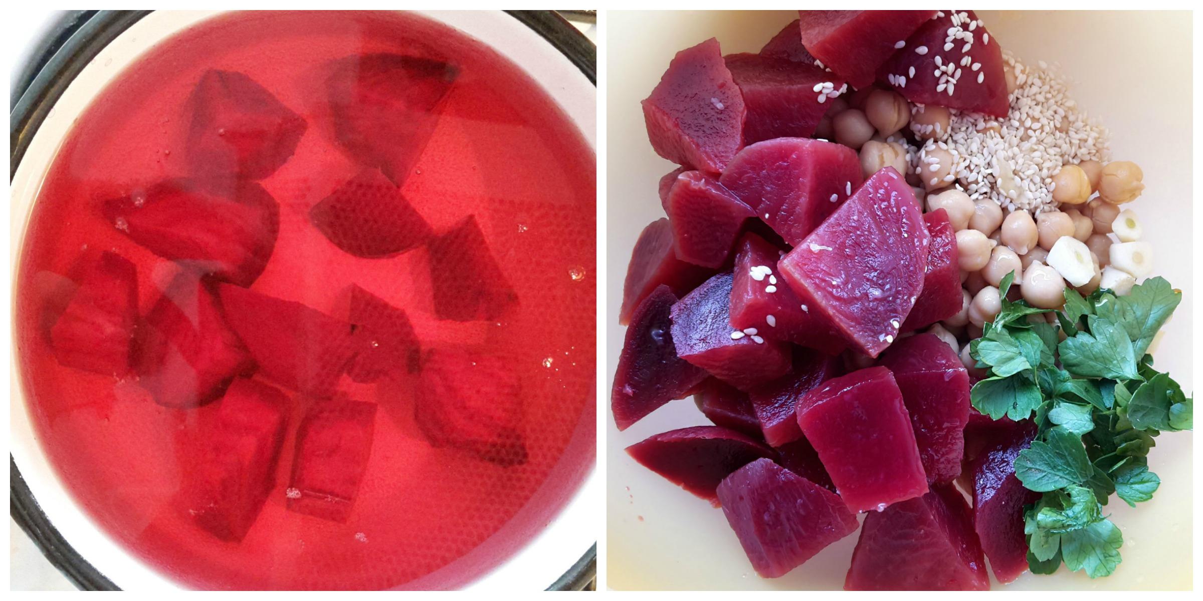 hummus cu sfecla rosie00