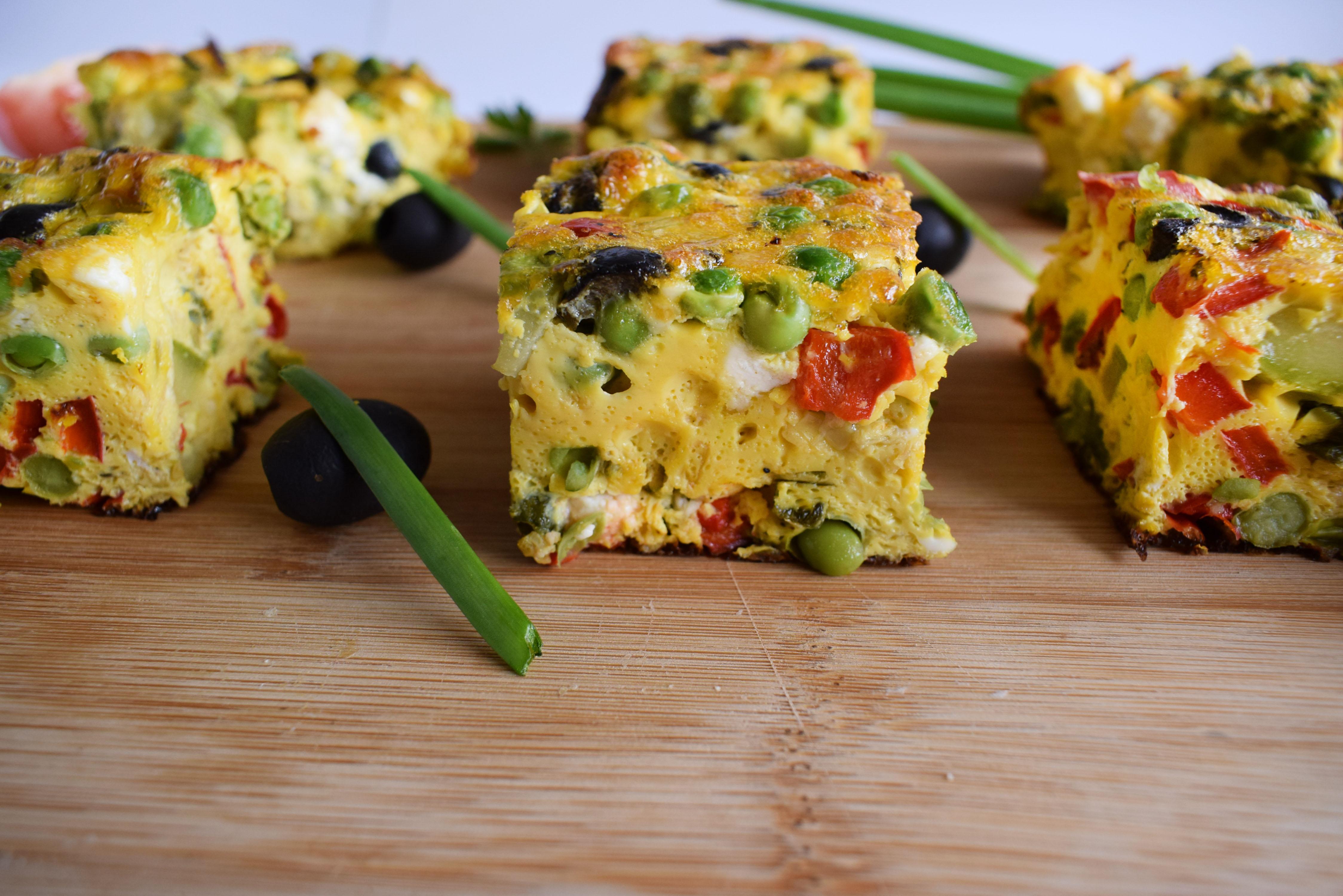 omleta la cuptor6
