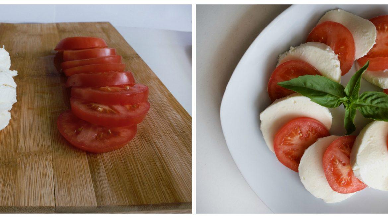 salata caprese 2