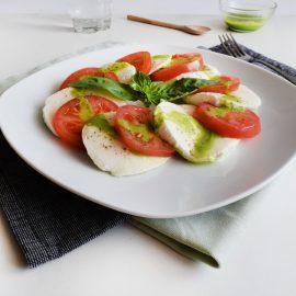 salata caprese2