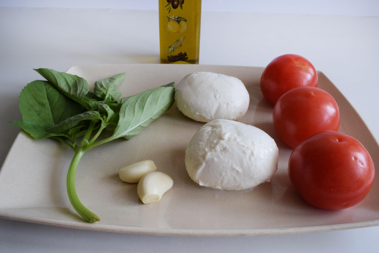 salata caprese 4