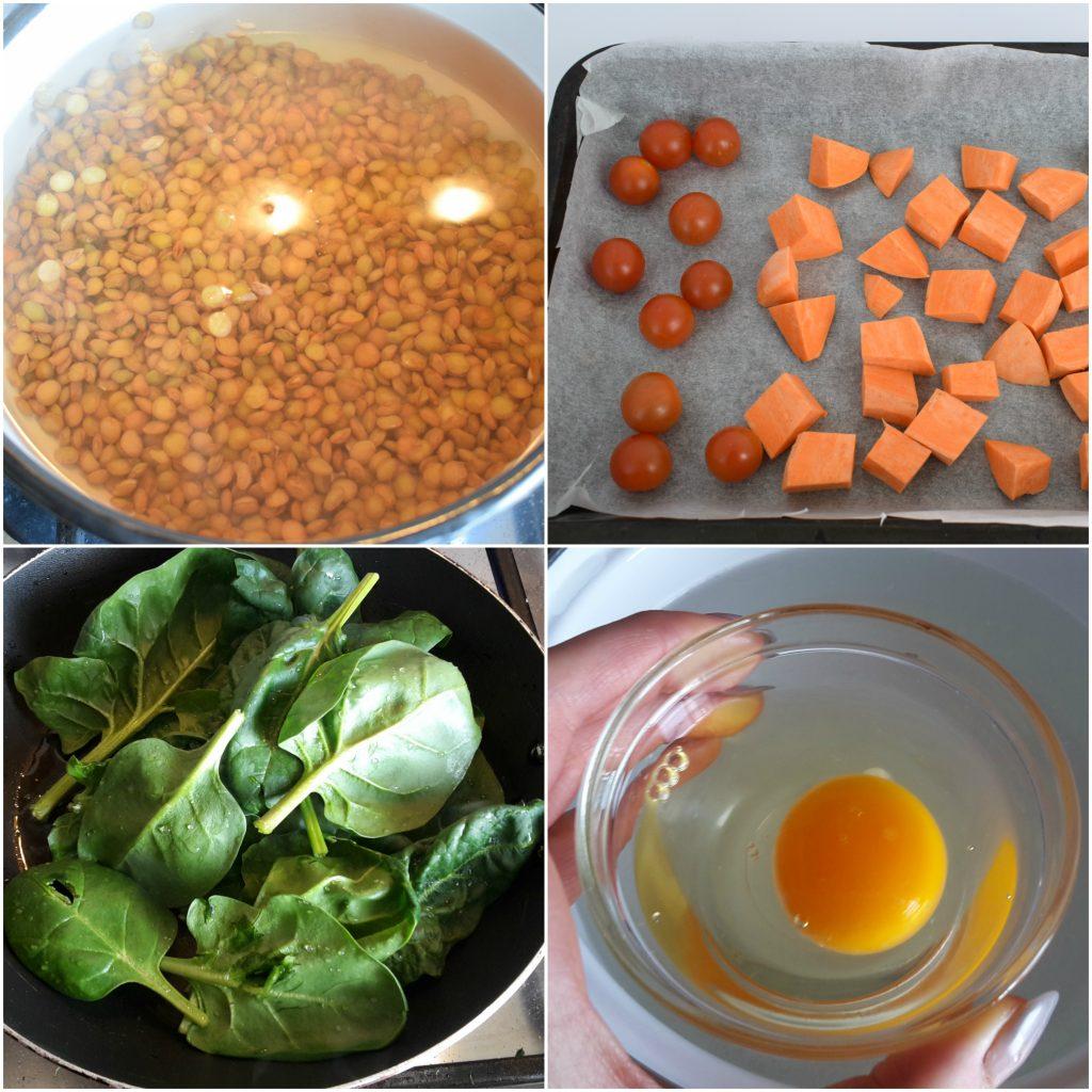 buddha bowl foodieopedia