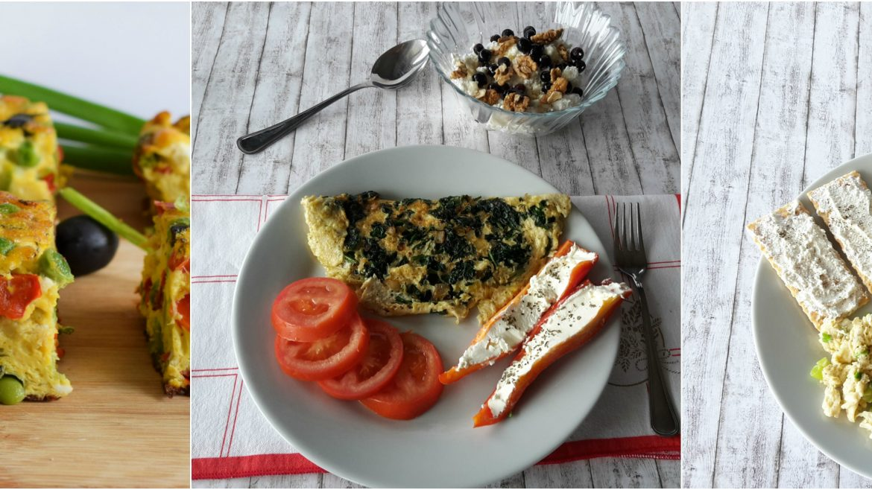 omleta foodieopedia