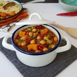 6.tocanita cu naut si cartof dulce-foodieopedia
