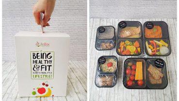 LifeBox – livrează sănătate în cutii magice