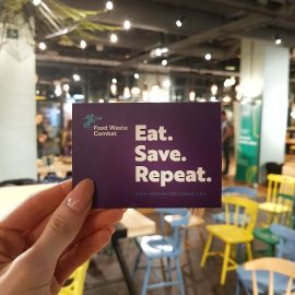 eat.save.repeat