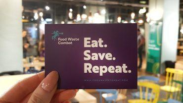 Cum reducem risipa alimentara
