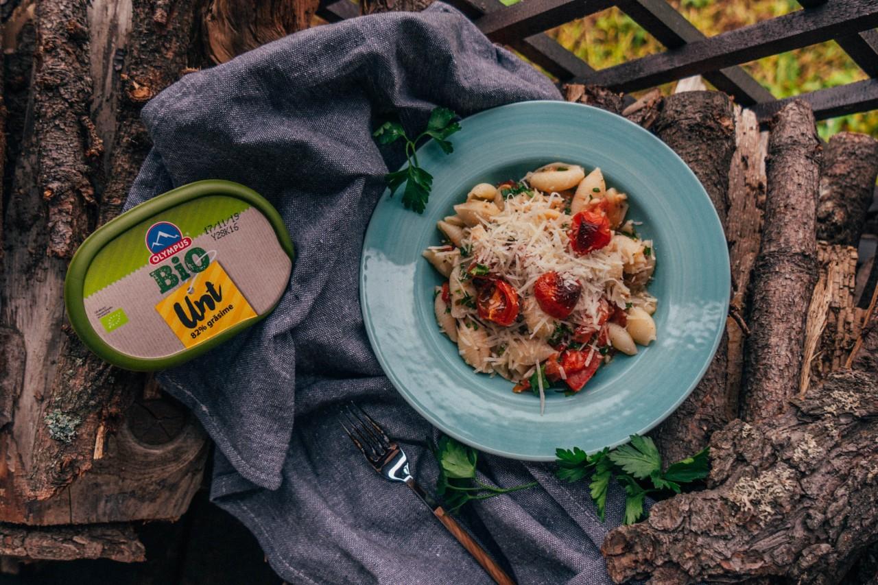8. Food Camp Romania, Sibiu, 2019