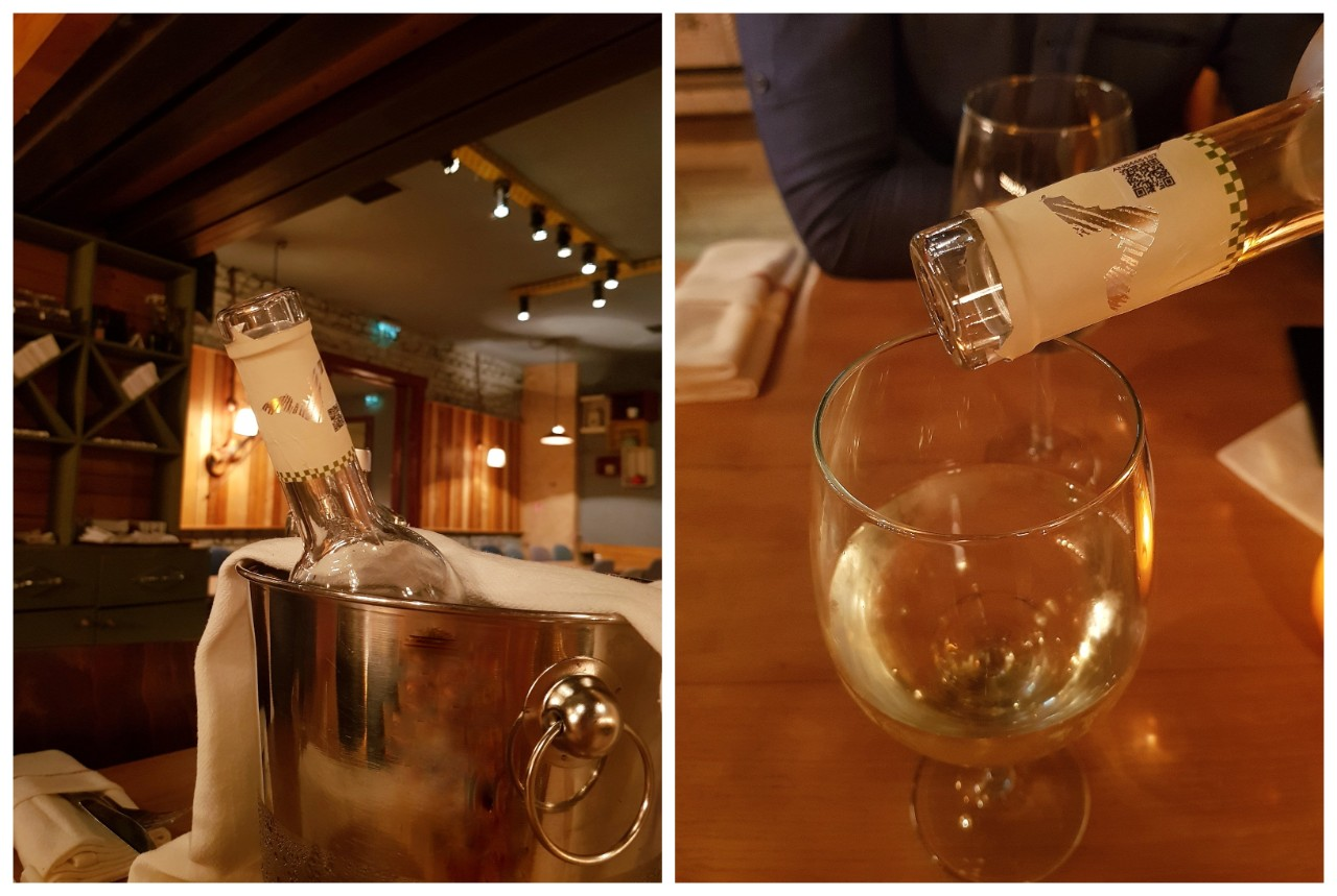 vin-alb-sec-sauvignon-blanc-liliac