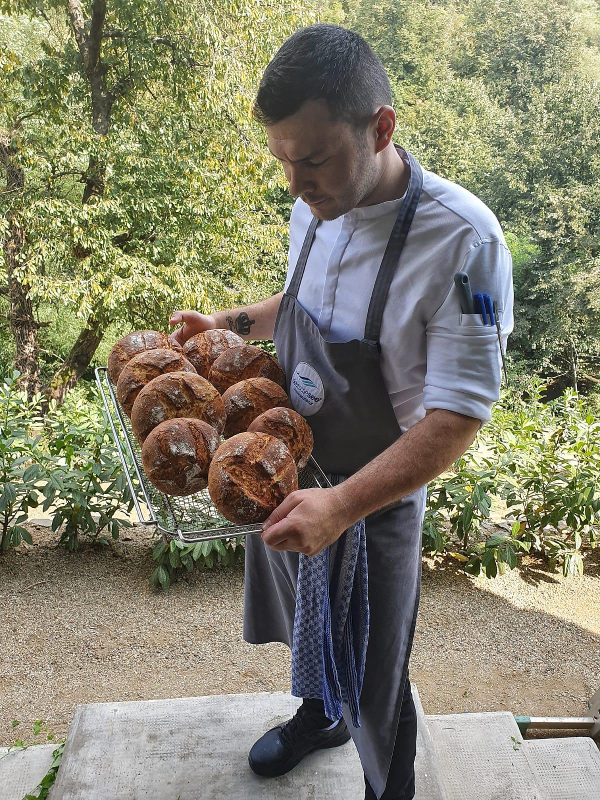 Chef Raul Vidican (3)