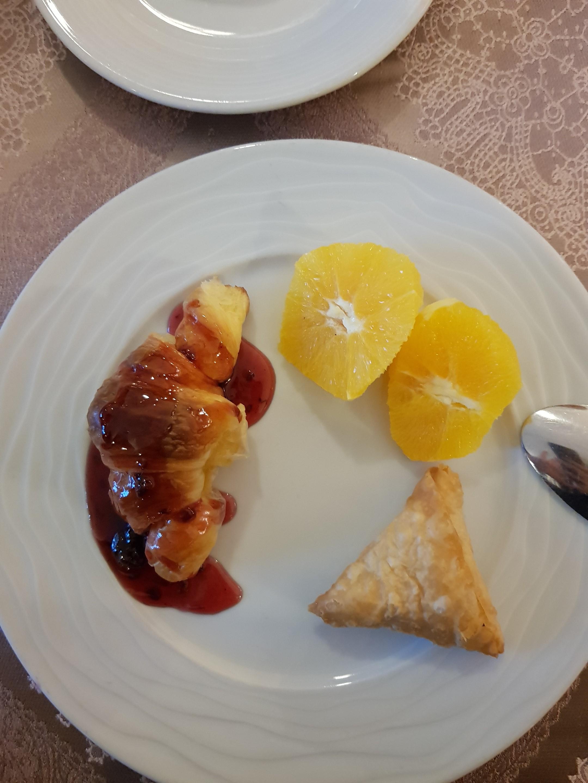 11. mic dejun