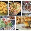 Experienta culinara din Turcia