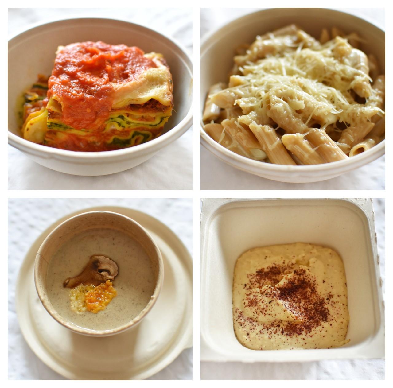 Samsara Food House - Cluj Napoca
