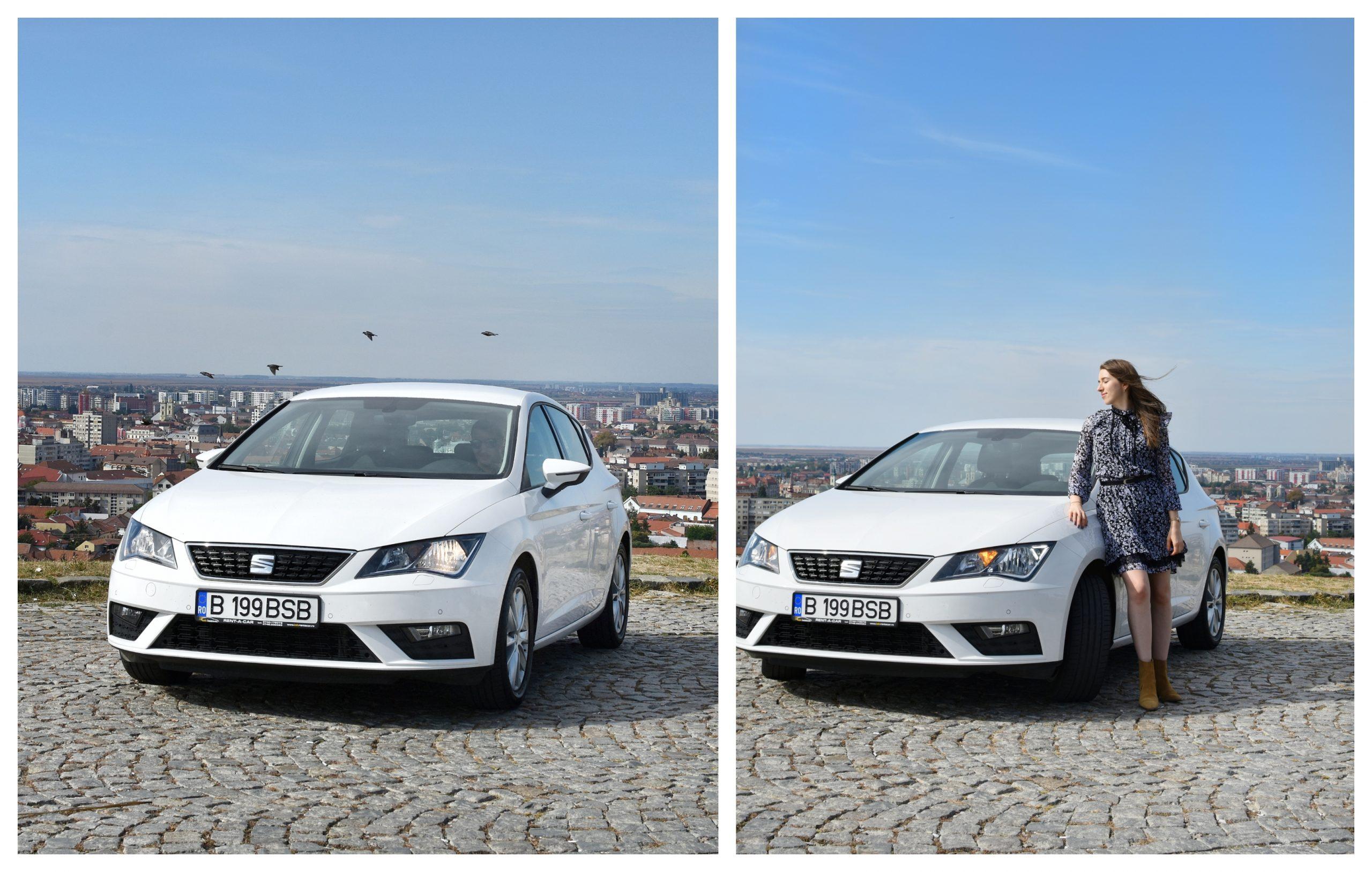 BDV - rent a car Cluj-Napoca - foodieopedia