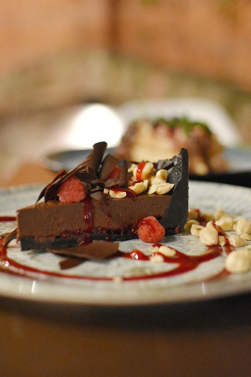 Naru Restaurant Timisoara - foodieopedia