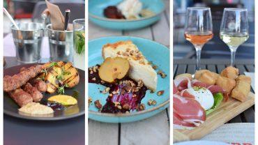 Recomandari restaurante Cluj-Napoca