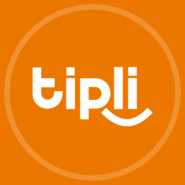 Tipli.ro cashback