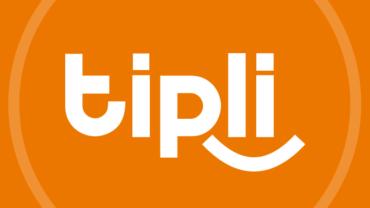 Tipli.ro – site-ul care te recompensează la cumpărăturile online